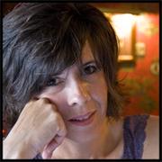 Liane Benedict