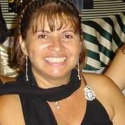 Trina González