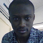 Jeffery A. Adjei