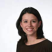 Julie LaChance
