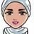 Miss Noor