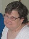 Judith Behrens