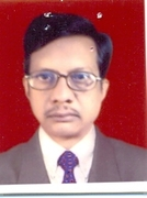 Pradip Alfred Joshi