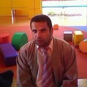 Amajd ali mansour al