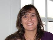 Carolina Carpintero
