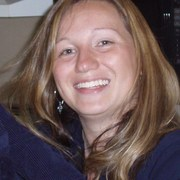 Stacey Hostetler