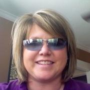Shelbie Witte