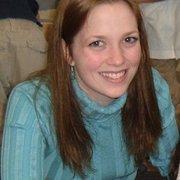 Lindsey Elias
