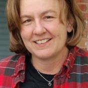 Zena McFadden