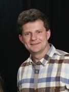 Stephen A. Schneiter