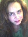 Krista Easton