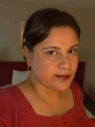 Karla del Carmen López Vargas
