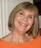 Carolyn Jacobs