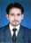 Aftab Ahmed Charan