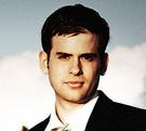 Nathan Grimm