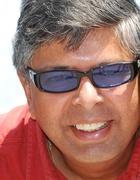 Prakash Dheeriya, PhD