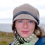 Agnes Stawicki