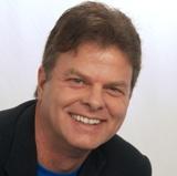 George Grachis