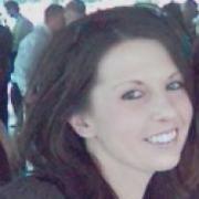 Michelle Meracis