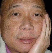 Chiew Pang