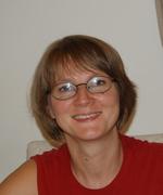 Erika Osváth