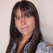 Margo Flores