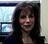 Cathy Varga