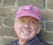 Jim Wohlgemuth