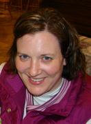 Amy Schoenrock