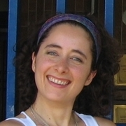 Marina Rosenfeld