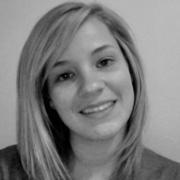 Jessica Ottersbach