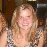Kate Mason