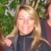 Jill Sloan