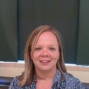 Stephanie Uffendell
