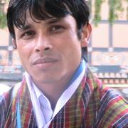 Bal Bahadur Powrel