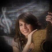 Crystal Reyes