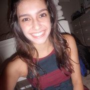 Camila Floriano Cardoso