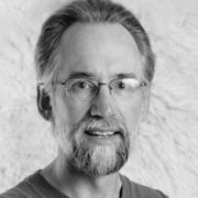 Paul Schlegelmann