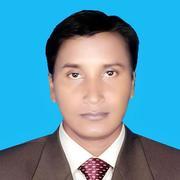 Bishwamitra Das