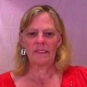 Tracy Hanson
