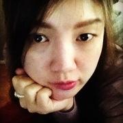 Ally Shin