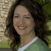 Jennifer Beine Bowden
