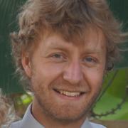 Joseph Waarvik