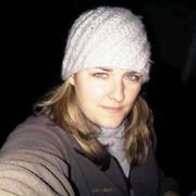 Heather Holmes