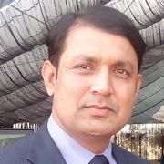 Abdul Zahoor Sajid