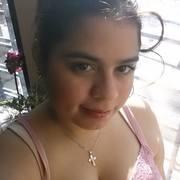Glenda Velez Toro