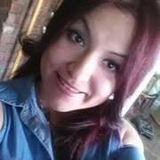 Katheryn Gutierrez