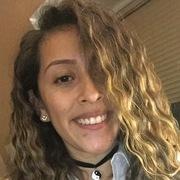 Vanessa Reyes