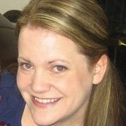Nicole Mullowney