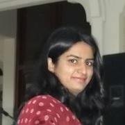 Faiqa Sarwar